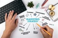 est printing marketing business - 1