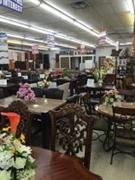 furniture electronics appliances store - 2