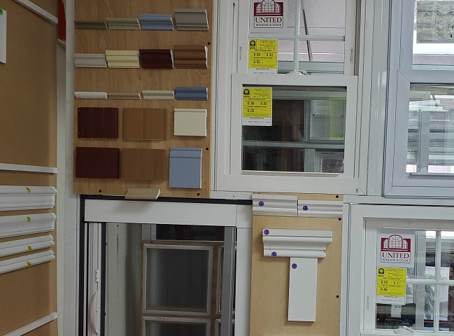 home construction supply business - 5