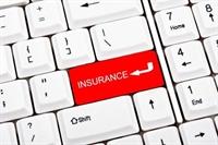 growing farmers insurance agency - 1