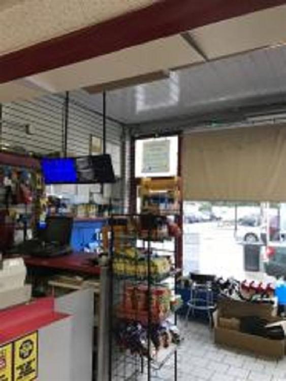 auto repair shop nassau - 2