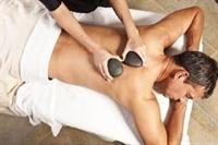 massage franchise 2 loc - 2