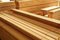 lumber yard hardware store - 1