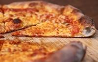 pizzeria nassau county - 1