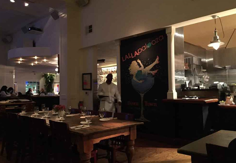 restaurant monterey county - 6