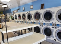 absentee laundromat ocean county - 2