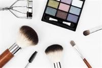 beauty supply store delaware - 1