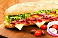 sandwich shop delaware county - 1