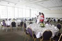event designer rental company - 1