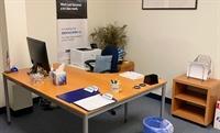 express employment professionals vienna-tysons - 3