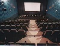 multi screen cinema nassau - 2