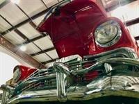classic car auto repair - 1