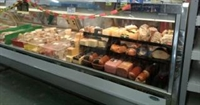 grocery meat market marion - 2