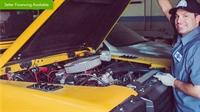 profitable auto repair shop - 1