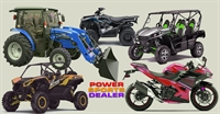 middle tn power sports - 1