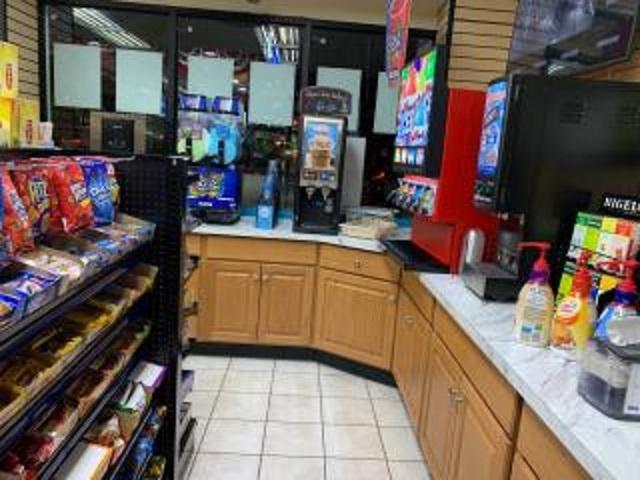 gas station nassau county - 5