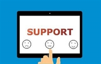 tech support business new - 2