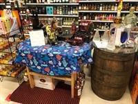 profitable liquor store horry - 3