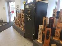 key lock service nassau - 3