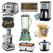 appliance repair store nassau - 2