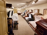 37649-texas funeral homes - 1