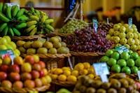 organic grocery market nassau - 1