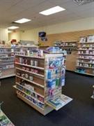 established pharmacy rockland county - 1