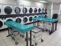 laundromat passaic county - 2