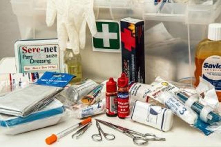 hi volume specialty pharmacy - 2