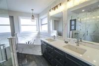 kitchen bath renovation new - 1
