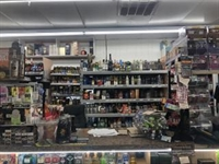 liquor store sussex county - 2