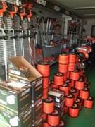 equipment sales service philadelphia - 2