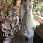 my little bridal boutique - 3