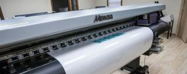 printing signage fabrication kings - 4