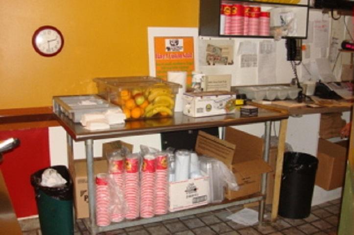 soup sandwich shop nassau - 4