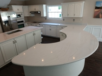 37604-fantastic granite tile design - 1