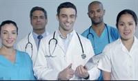group medical practice cape - 1