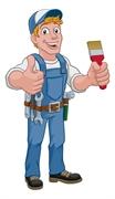 this general handyman repair - 1