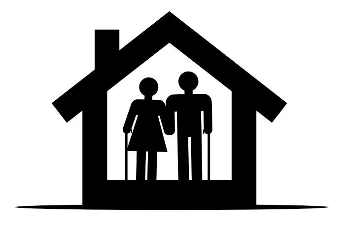 senior home care business - 2
