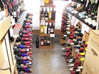 liquor store middlesex county - 1
