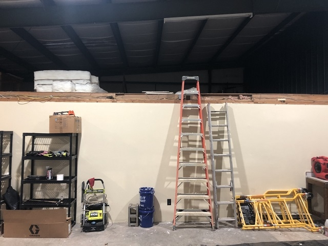 insulation business nc - 5