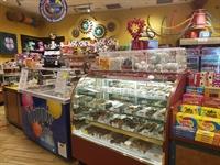 established candy store tucson - 1