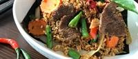 thai take out restaurant - 2