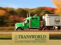trucking company atl broward - 1