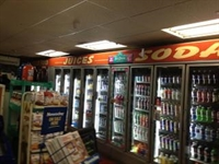 convenience store suffolk county - 1