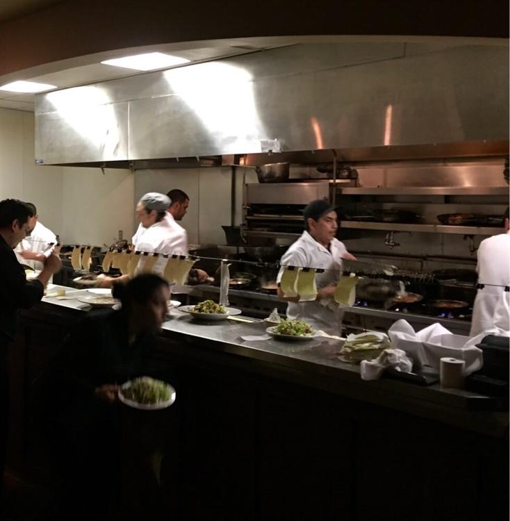 lucca restaurant sacramento - 8
