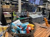 gourmet supermarket suffolk county - 2