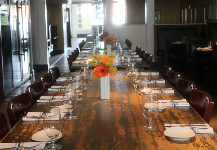restaurant monterey county - 8