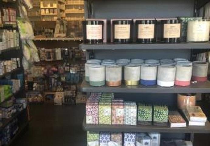 well established pharmacy kings - 4