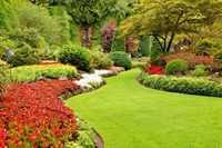 new orleans landscaping company - 1